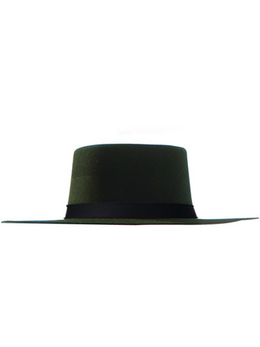 sc 1 st  BlockBuster Costumes & Deluxe V for Vendetta Adult Costume Guy Fawkes Licensed Hat