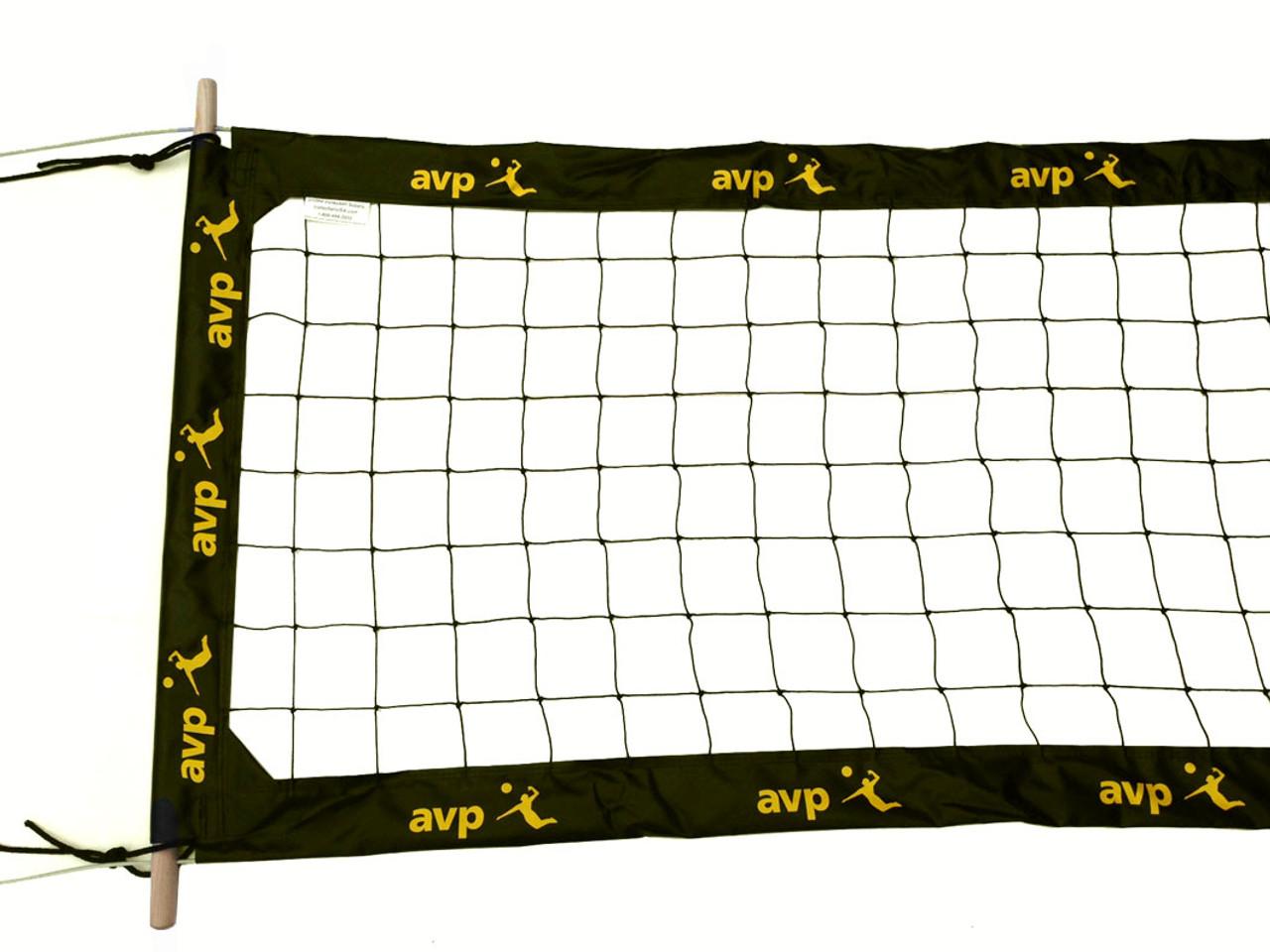 volleyball nets usa