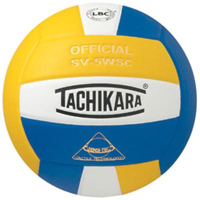 Tachikara-SV5WSC