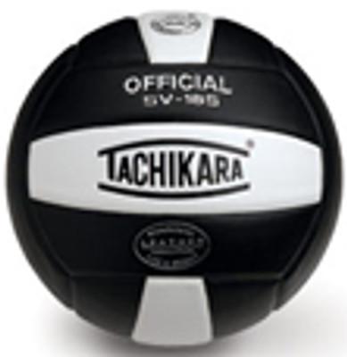 Tachikara SV18S Institutional & Recreational