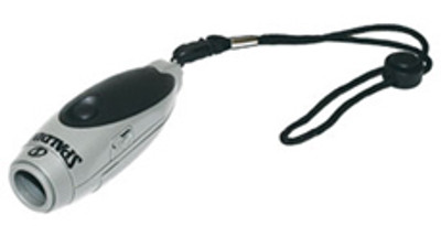 Electric 3 Tone Whistle