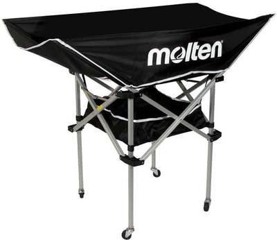 Molten Hammock Style Ball Carts