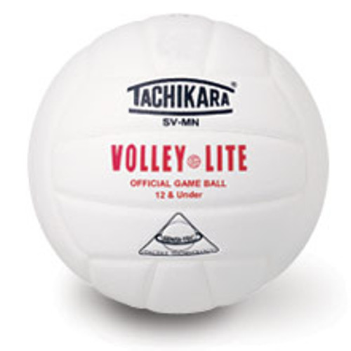 Tachikara-Volley-Lite