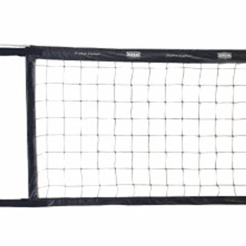 Tachikara Wallyball Net