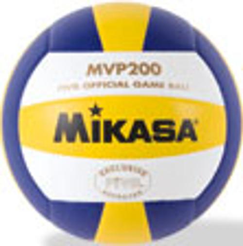 Mikasa MVP200 FIVB Game Ball