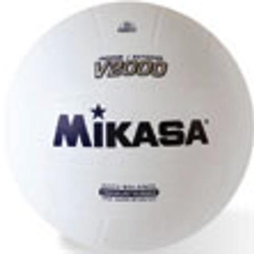 Mikasa V2000 - Indoor/Outdoor