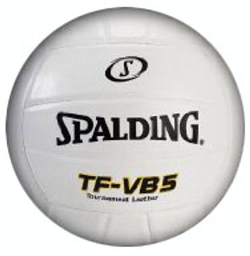 Spalding TF-VB5