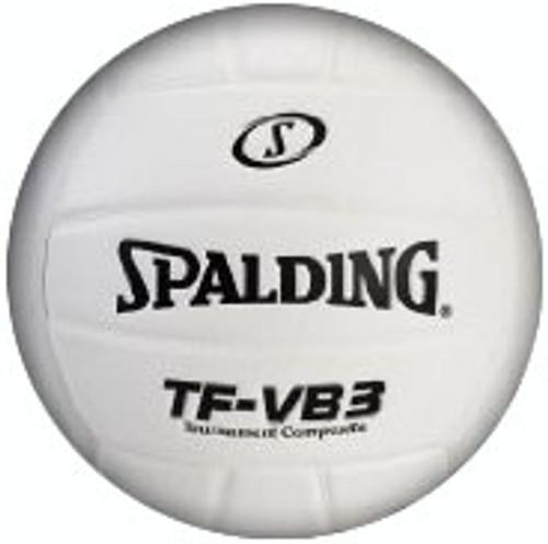 Spalding TF VB3