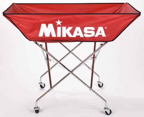 Mikasa BCH Volleyball Cart