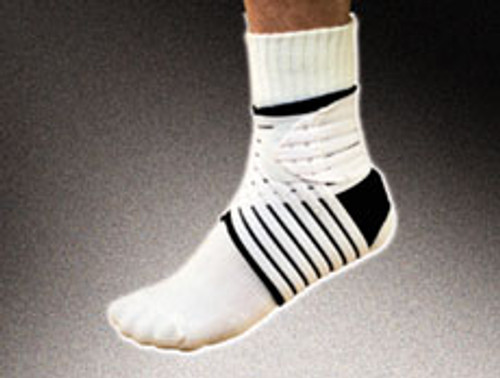 PT Ankle Wrap