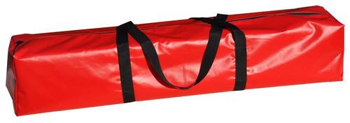 Heavy Duty Carrying Bag