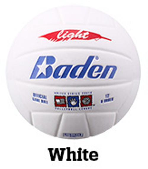 Baden Light VX450L Volleyball