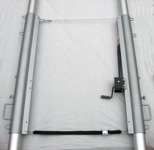 PIP Bazooka Indoor Poles