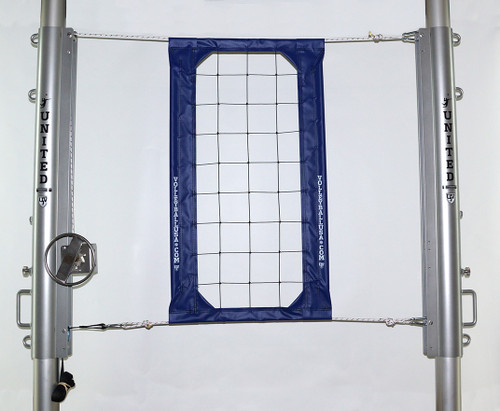 POP-Bazooka E-Z Adjust Professional Outdoor Poles
