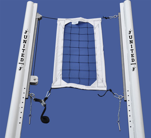 Monson Slider Quick Adjust Poles