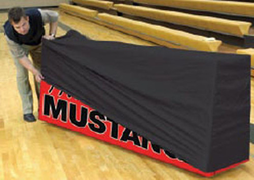 Protective Cover For Scorers Table