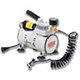 TPE-33 Electric Volleyball Inflator