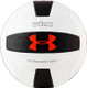 Under Armour Game Ball