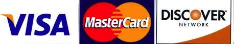 creditcard-logo.jpg