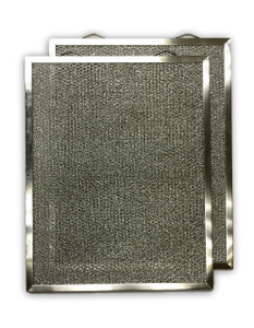 203372 - 20x12.5 - Pre Filter  (2 Pack)