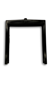 32001632-001 - Humidifier Pad Frame for HE265, HE260, HE365, HE360