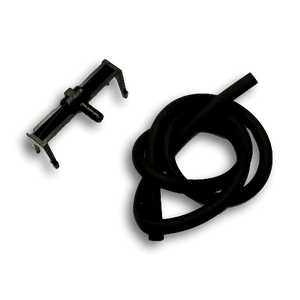 32001752-001 - Hardware Kit (Nozzle & Water Tube) Universal