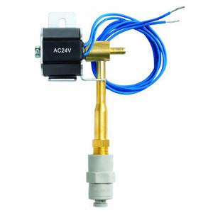 50041883-002 AC Solenoid valve for TrueEASE