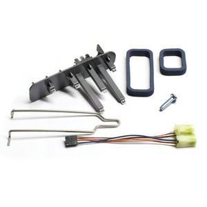 50027998-002 TrueSTEAM water Level Sensor assembly