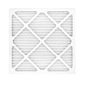 50049536-003 TrueDRY Filter for DR90 (Discontinued)