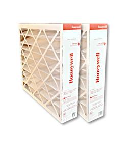 FC100A1052 20X12.5 Air Filter (2 Pack)