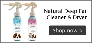 Eye Envy Natural Ear Cleaner