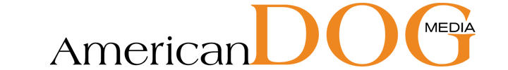 logo-the-american-dog-mag.png