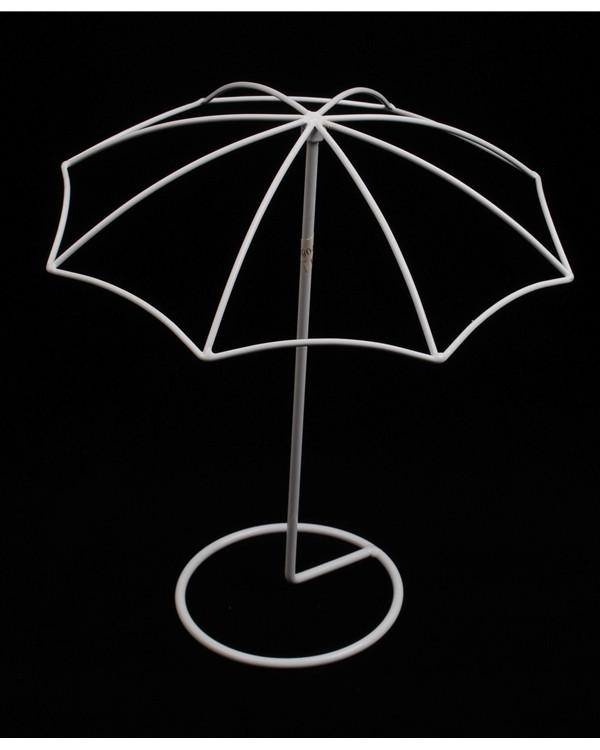 """11"""" Wire Umbrella #WR2"""