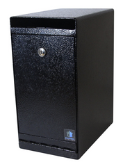 Heavy Duty Locking Payment Drop Box