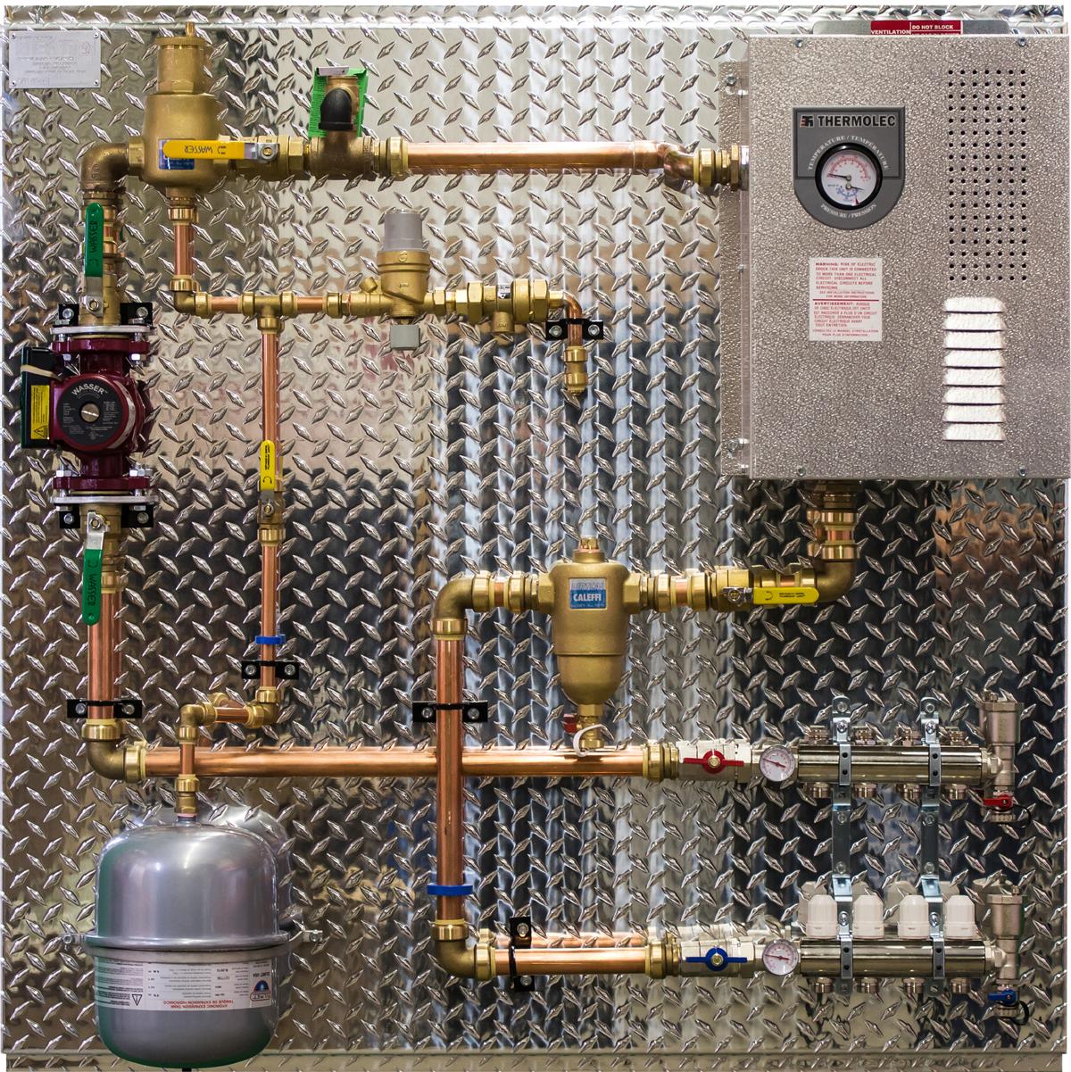 boiler-board.jpg