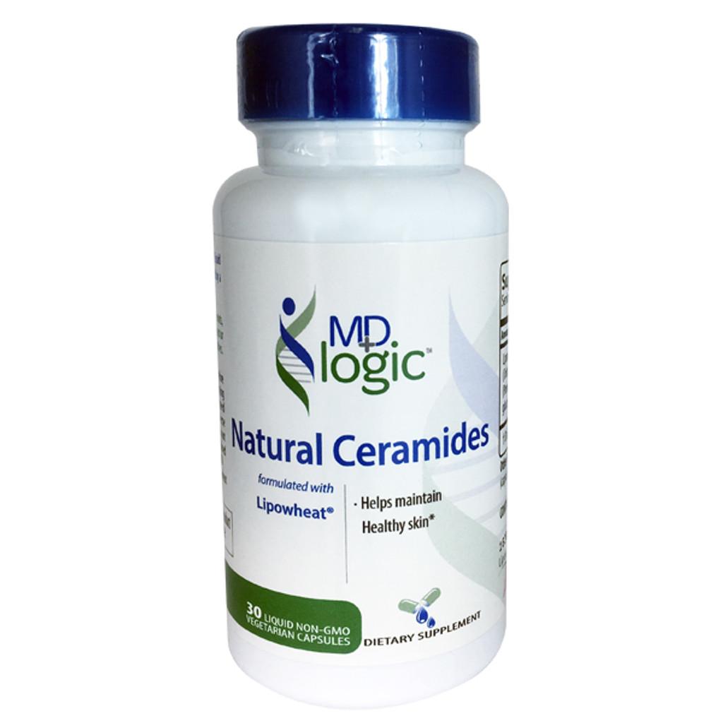 Natural Ceramides
