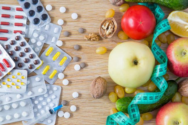 Understanding Supplement Quality