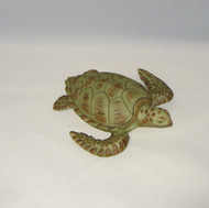 Sea Turtle 40599S