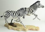 Zebras (10081)