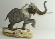 Bull Elephant (50024) $9,800.00