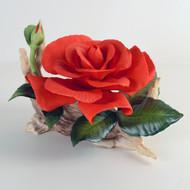 Anniversary Rose F274