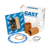 K295 - 2065 Lubricated Service Kit