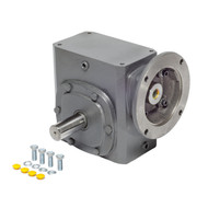 AG809 - 6AM Gear Reducer (10:1 reduction)