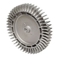 AJ102M - R9/R9P/R9S Impeller