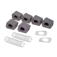K904 - R6 Foam Replacement Kit