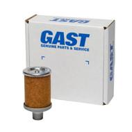 AC432 - Jar less Intake Filter