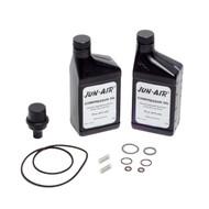 5472014 - Basic Service Kit (M6 motors)