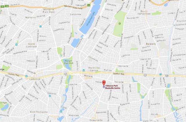 tp-rockville-map.jpg