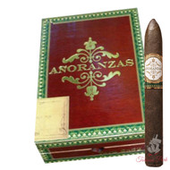 Anoranzas Box of 10 Belicoso