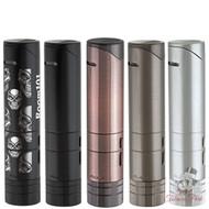 XIKAR 5x64 Turrim Lighter